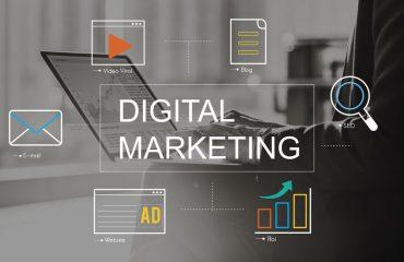 آموزش جامع بازاریابی دیجیتال-دیجیتال مارکتینگ